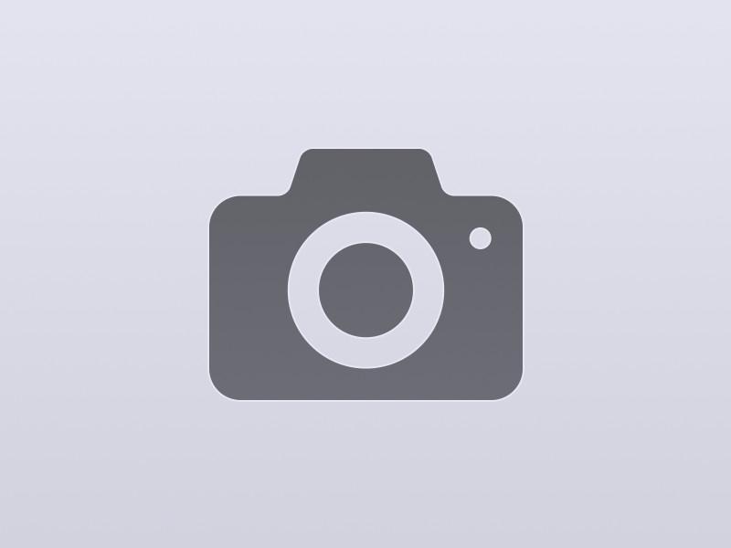Zdjęcie z iphone 4